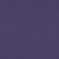 UNISONO III - 349 | Tende a pannello | Création Baumann