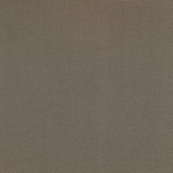 UNISONO III - 350 | Panel glides | Création Baumann