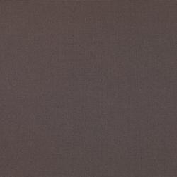 UNISONO III - 351 | Panel glides | Création Baumann