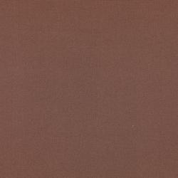 UNISONO III - 352 | Tende a pannello | Création Baumann