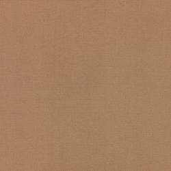 UNISONO III - 353 | Tende a pannello | Création Baumann
