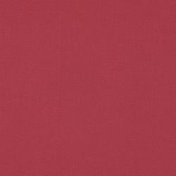 UNISONO III - 64 | Tende a pannello | Création Baumann