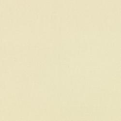 UNISONO III - 7 | Panel glides | Création Baumann
