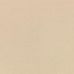 UNISONO III - 80 | Tende a pannello | Création Baumann