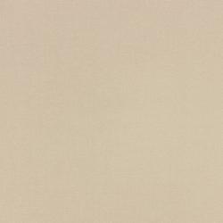 UNISONO III - 81 | Flächenvorhangsysteme | Création Baumann