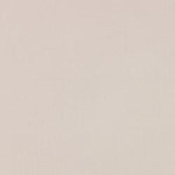 UNISONO III - 83 | Panel glides | Création Baumann