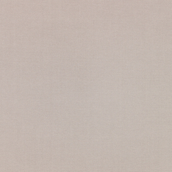 UNISONO III - 86 | Tende a pannello | Création Baumann