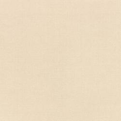 UNISONO III - 90 | Tende a pannello | Création Baumann