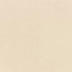 UNISONO III - 91 | Tende a pannello | Création Baumann