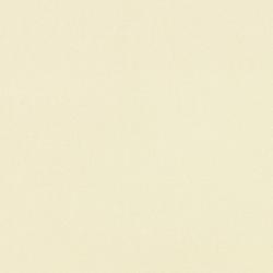 UNISONO III - 92 | Tende a pannello | Création Baumann