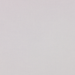 UNISONO III - 94 | Panel glides | Création Baumann