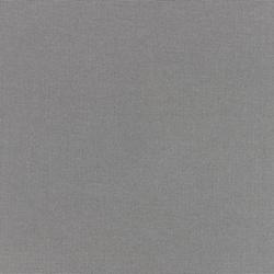 UNISONO III - 97 | Panel glides | Création Baumann