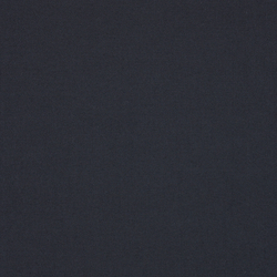 UNIVERSAL IV - 305 | Drapery fabrics | Création Baumann