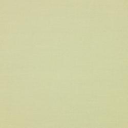 UNIVERSAL IV - 317 | Panel glides | Création Baumann