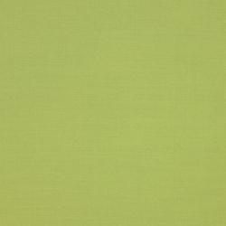 UNIVERSAL IV - 318 | Drapery fabrics | Création Baumann
