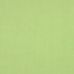 UNIVERSAL IV - 322 | Drapery fabrics | Création Baumann