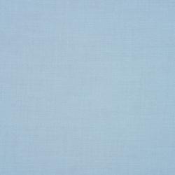 UNIVERSAL IV - 327 | Tessuti decorative | Création Baumann