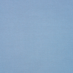 UNIVERSAL IV - 329 | Drapery fabrics | Création Baumann