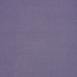 UNIVERSAL IV - 333 | Drapery fabrics | Création Baumann