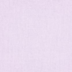 UNIVERSAL IV - 337 | Drapery fabrics | Création Baumann