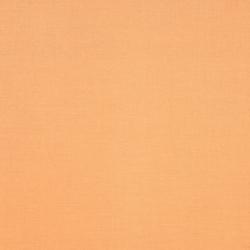 UNIVERSAL IV - 345 | Drapery fabrics | Création Baumann