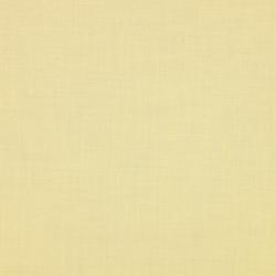 UNIVERSAL IV - 349 | Drapery fabrics | Création Baumann