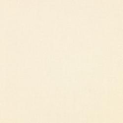 UNIVERSAL IV - 351 | Panel glides | Création Baumann
