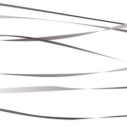VELA -150 P - 11 | Sistemas deslizantes | Création Baumann