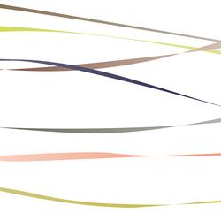 VELA -150 P - 12 | Sistemas deslizantes | Création Baumann