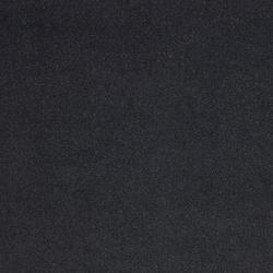 VELOS II - 13 | Drapery fabrics | Création Baumann
