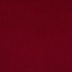 VELOS II - 30 | Drapery fabrics | Création Baumann