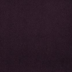 VELOS II - 54 | Drapery fabrics | Création Baumann