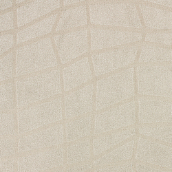 VELOS STRATO - 146 | Wall coverings | Création Baumann