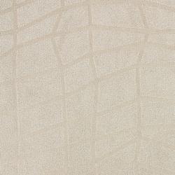 VELOS STRATO - 146 | Drapery fabrics | Création Baumann