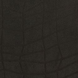 VELOS STRATO - 149 | Drapery fabrics | Création Baumann