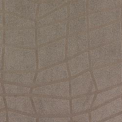 VELOS STRATO - 151 | Wall coverings | Création Baumann