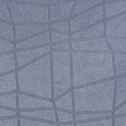VELOS STRATO - 164 | Revêtements de murs | Création Baumann