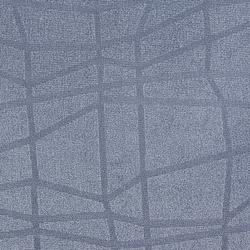 VELOS STRATO - 164 | Rivestimenti pareti | Création Baumann