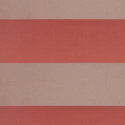 VERONA - 547 | Wallcoverings | Création Baumann