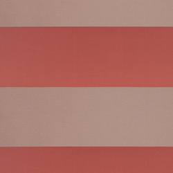 VERONA - 547 | Revestimientos de paredes / papeles pintados | Création Baumann