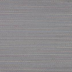 ZETACOUSTIC - 82 | Roman/austrian/festoon blinds | Création Baumann