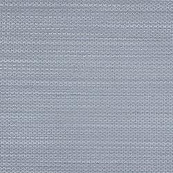 ZETACOUSTIC - 83 | Sistemas de recogida vertical | Création Baumann