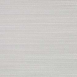 ZETACOUSTIC - 84 | Roman/austrian/festoon blinds | Création Baumann