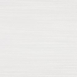 ZETACOUSTIC - 85 | Roman/austrian/festoon blinds | Création Baumann