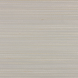 ZETACOUSTIC - 86 | Drapery fabrics | Création Baumann