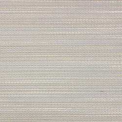 ZETACOUSTIC - 87 | Raffvorhangsysteme | Création Baumann
