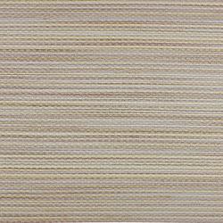ZETACOUSTIC - 88 | Roman/austrian/festoon blinds | Création Baumann