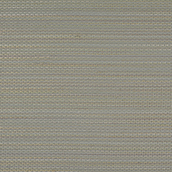 ZETACOUSTIC - 90 | Drapery fabrics | Création Baumann