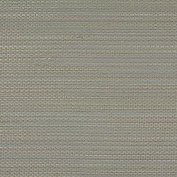 ZETACOUSTIC - 90 | Roman/austrian/festoon blinds | Création Baumann