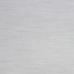 ALBA - 201 | Panel glides | Création Baumann